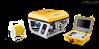 小型框架式ROV