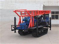 钻机、中小型车载正循环打井机