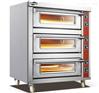 泓锋电烤箱价格