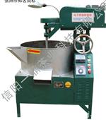 6CCGK-60A型自动控温炒茶机