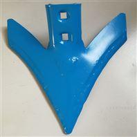 各种型号深松机犁铲 质优耐磨 厂家直供