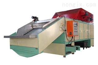 鏈板式循環多功能干燥機