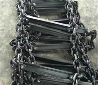 矿用刮板机链条厂家