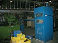 锅炉除尘器配件多少钱_锅炉烟气脱硫工艺