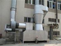 氟美斯除尘器布袋价格_烟气余热锅炉装置