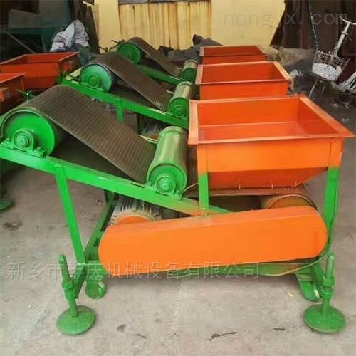 自动入仓机 玉米抛粮机  玉米扬场机