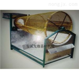 茶葉鮮葉分級機 茶葉加工機器