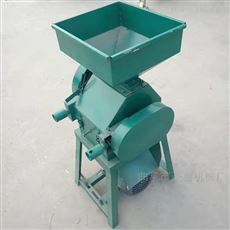 SL JBJ-20大豆燕麦挤扁机