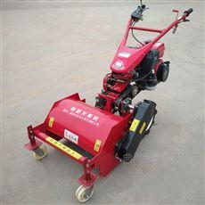 SL MCJ果园专用汽油灭草机