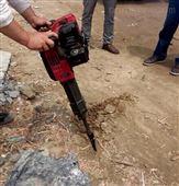 小型帶土球起樹木機 各種型號動力挖樹機