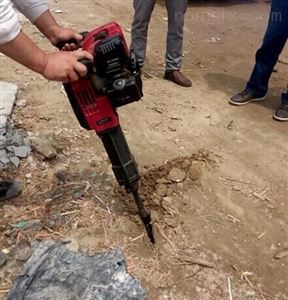 农业机械挖树机 园林机械树木移植机