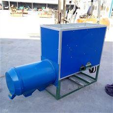 SL ZSJ-6玉米专用去皮碾米制糁机
