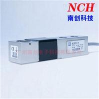 原装进口FCAX-150Kg传感器-广州南创