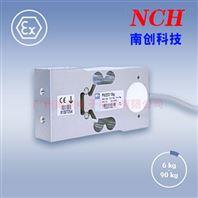 原装D5/400HK传感器价格优惠-广州南创
