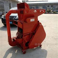SL BK-800新型油坊专用花生剥壳机