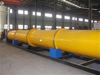 南昌大型煤粉烘干机制造厂家