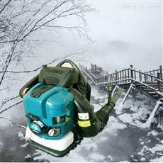 SL CXJ山东临沂大棚用吹雪机