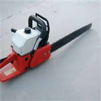 苗木移栽断根机轻型锯齿式铲树机