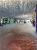 人工造雾类型正雄澳门第一城娱乐路线检测售后服务