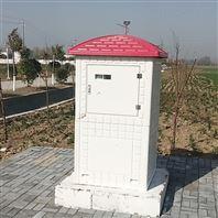 节水灌溉玻璃钢井房结构坚固耐用