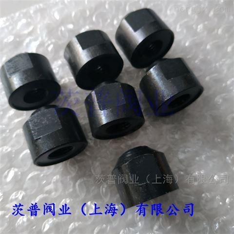 D型内螺纹焊接座