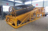 供应煤矿处理滚筒筛,振动筛价格优势特点