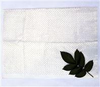 蚕具塑料薄膜网塑料除沙网大蚕清理网