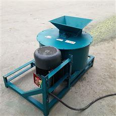 大型4-5吨玉米杆打浆机