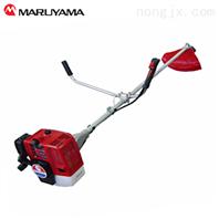 丸山BCF4200HTR-RS侧挂式割灌机割草机