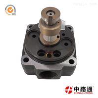 南京210柴油泵泵头厂家直销