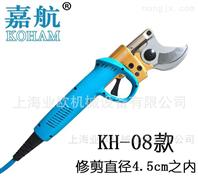 �κ��綯����KH-06����������KH-08��֦��