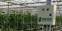 智能农业物联网控制箱