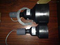 美国KM超声波传感器SC14PT和SC22PT