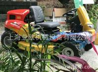 筑水9GZ-221乘坐式割草机 果园草坪车