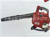 叶红efco SA3000手提式吹风机吹雪机