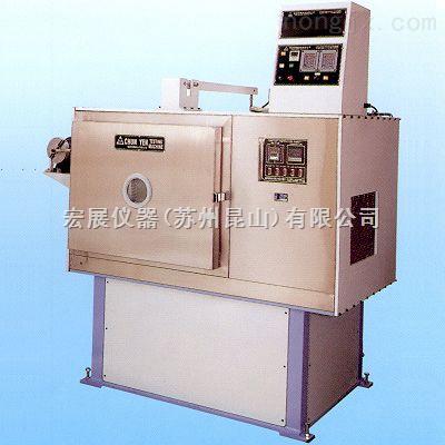 CY-6693-徐州机车离合器寿命试验机