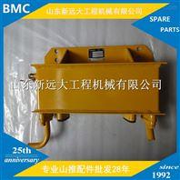 山推油冷器16y-76d-01000中联ZD160推土机