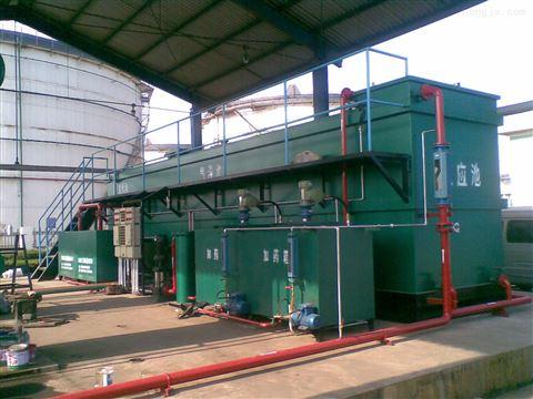 西宁生活污水处理设备创新产品选型宏瑞