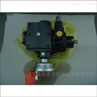 出售力士乐柱塞泵A2VK12MAOR4GPE1-SO2