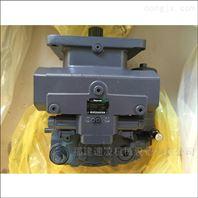 力士乐柱塞泵A4VG180EP4DT1 32LNZD02F001PP