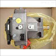 力士乐柱塞泵A4VSO125DR 30R-PPB13N00