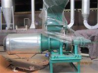 电动红薯浆渣淀粉机械设备
