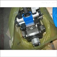 特价出售德国力士乐双联泵R902490276