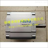 费斯托气缸ADVU-80-50-P-S2原装