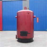 中小型养殖场热风炉猪舍鸡鸭育雏升温暖风炉