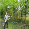 手持式高枝锯 园林果树5米修剪机