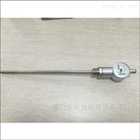 賀德克3226-2-250-00傳感器