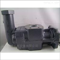 KRACHT品牌KF80RF2-D15齒輪泵