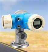 水位測量用伺服液位計