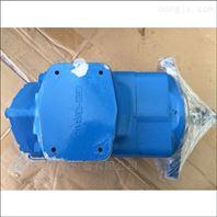 3520V-30A14-1AD22R液压泵威格士